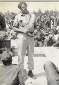 Robert Mitchum
