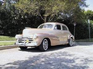 1947_Chevy_Fleet_Master-a