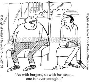 food-drink-fat-bus-bus_seats-burger-seat-wda2158l
