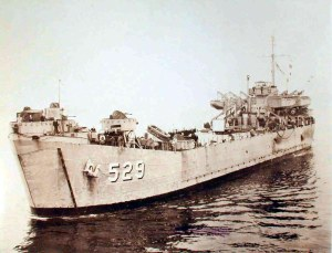 LST-529